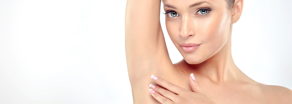 Why Should You Undergo Laser Hair Removal